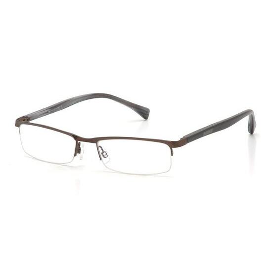 Playboy PBM 5006 Glasses