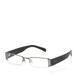 Playboy PBM 5008 Glasses Reviews