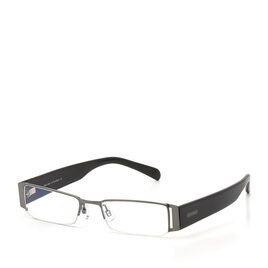 Playboy PBM 5008 Glasses Reviews