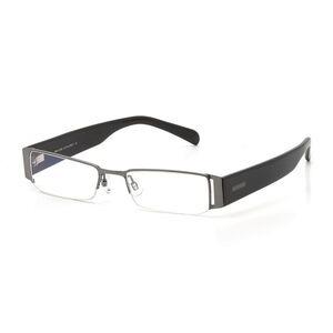 Photo of Playboy PBM 5008 Glasses Glass