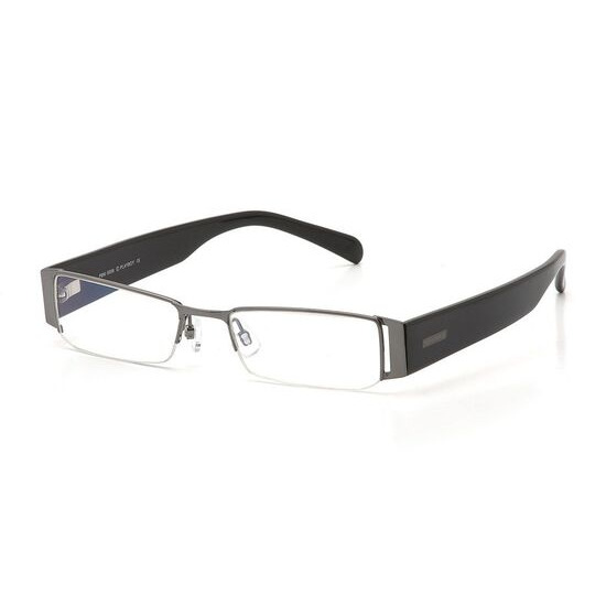 Playboy PBM 5008 Glasses