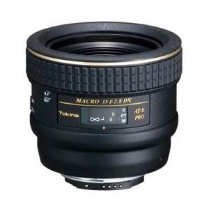 Photo of Tokina AF 35MM F/2.8 AT-X M35  (Nikon Mount) Lens