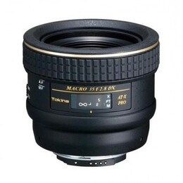 Tokina AF 35mm f/2.8 AT-X M35 PRO DX Macro Lens (Canon Mount) Reviews