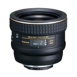 Tokina AF 35mm f/2.8 AT-X M35 PRO DX Macro Lens (Canon Mount) Reviews