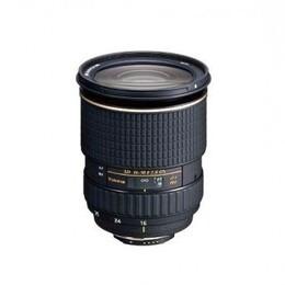 Tokina AF 16-50mm f/2.8 AT-X 165