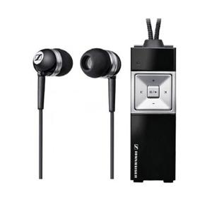 Photo of Sennheiser MM200 Headphone