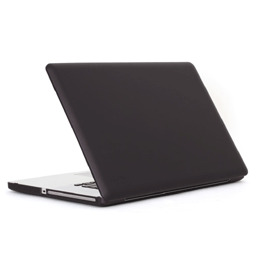 "See Thru Satin Black MacBook Pro 17"" Reviews"