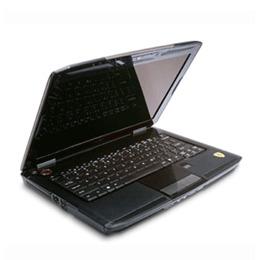 Acer Ferrari 1200-824G32Mn Reviews