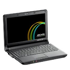 Archos 10 (Netbook)