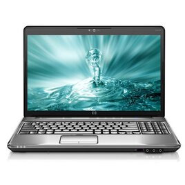 HP Pavilion DV6-1299EA Reviews