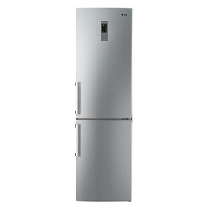 Photo of LG GB5237AVFW Fridge Freezer