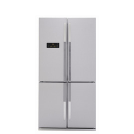 Beko GNE114610APX Reviews