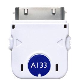 iGo Power Tip A133  Reviews