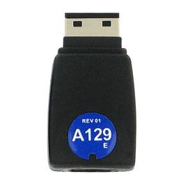 iGo power tip A129 Select Mobile Devices Reviews