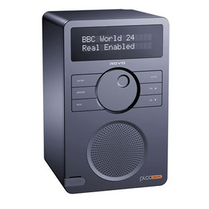 Photo of Revo Pico Wi-Fi Radio