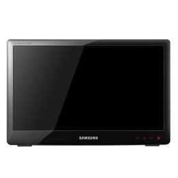 Compare Samsung, 1366x768, Monitor Prices - Reevoo