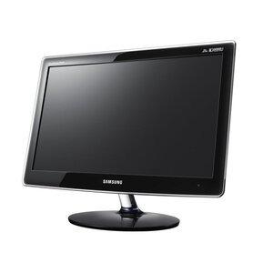 Photo of Samsung SyncMaster P2370 Monitor