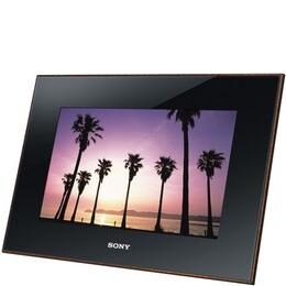 Sony DPF-X1000 Reviews