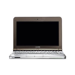 Photo of Toshiba NB200-10Z Laptop