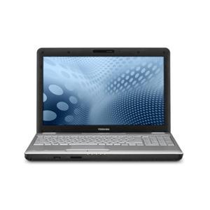 Photo of Toshiba Satellite L500-11V Laptop