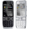 Photo of Nokia E55 Mobile Phone