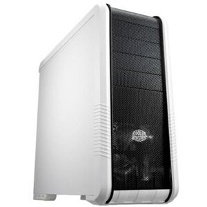 Photo of Coolermaster cm 690 II Adavance Computer Case