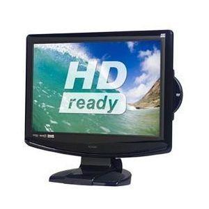 Photo of Logik L22DVDW19 - White  Television