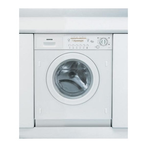 Photo of Hoover HDB642 Washer Dryer