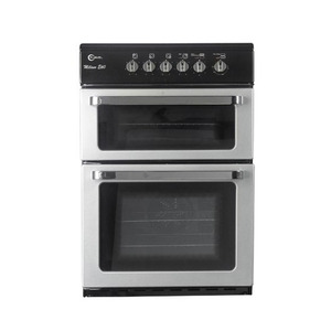 Photo of Flavel ML6CDS - Silver Cooker