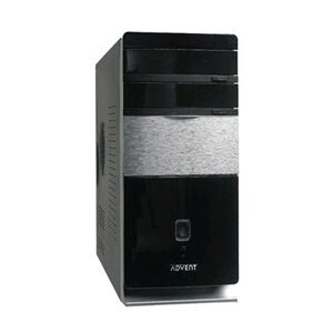 Photo of Advent PTG9003 Desktop Computer