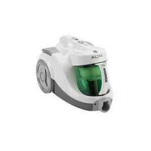 Photo of Hoover TC1202 - Ice White Vacuum Cleaner