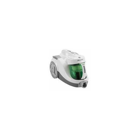 Hoover TC1202 - Ice White