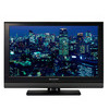 Photo of Sharp LC26SH7 Television