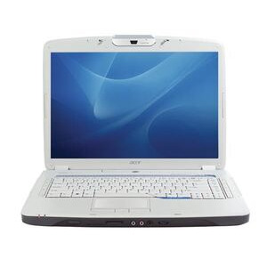 Photo of Acer Aspire 5920-572G25MN Laptop