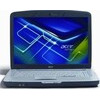 Photo of Acer Aspire 5720 Laptop