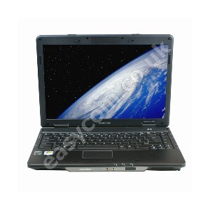 Photo of Acer EMachine E150 Laptop