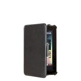 Techair 8 Tablet Folio Case Reviews