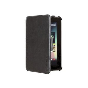Photo of Techair 8 Tablet Folio Case Mobile Phone Accessory