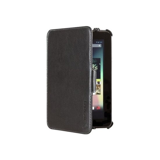 Techair 8 Tablet Folio Case