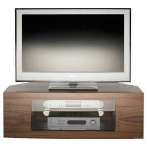 Photo of Alphason Ambri ABRC1100-W TV Stands and Mount