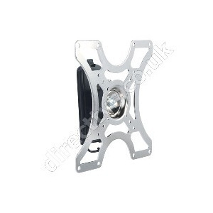 Photo of Raw International OVTS2 Swivel & Tilt Bracket TV Stands and Mount