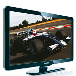 Philips 37PFL5604 Reviews