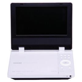 Toshiba SDP-63 Reviews