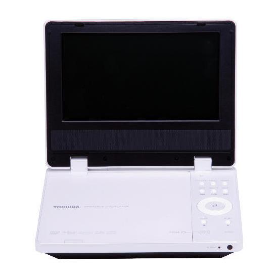 Toshiba SDP-63