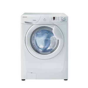 Photo of Hoover WMH148DF Washing Machine