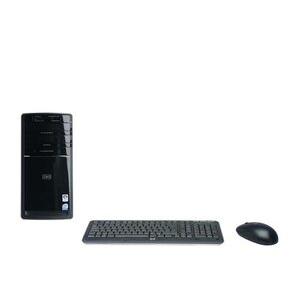 Photo of HP P6047UK Desktop Computer