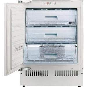 Photo of Baumatic BR508 Under Counter Freezer Freezer