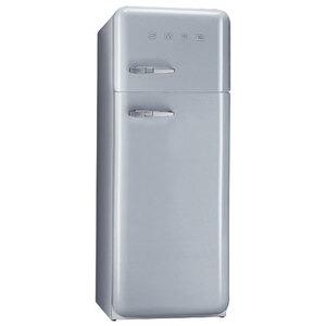 Photo of Smeg FAB30QX Fridge Freezer