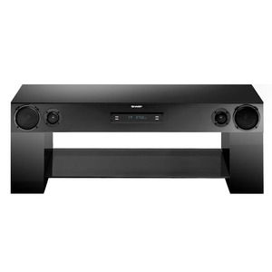 Photo of Sharp ANPR1100 TV Stands and Mount