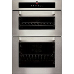 ZANNUSI ZOD690X Oven Reviews